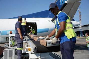 Postal Mail between Cuba and US permanently established
