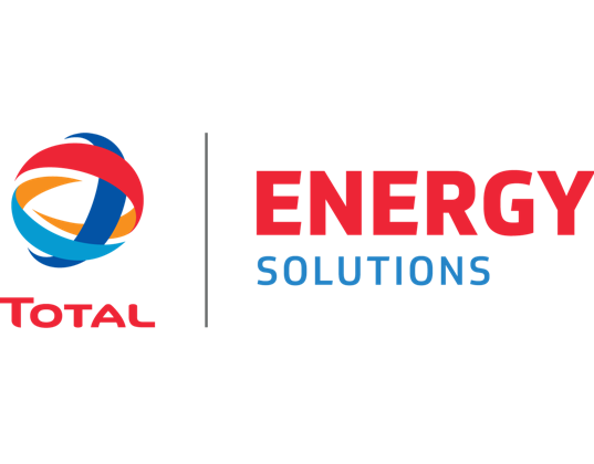 Total Energy Solutions - Greendis sa espace presse