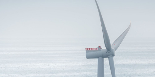 Preview: More than 1 million Eneco customers switched to green power thanks to 58 SeaMade wind turbines
