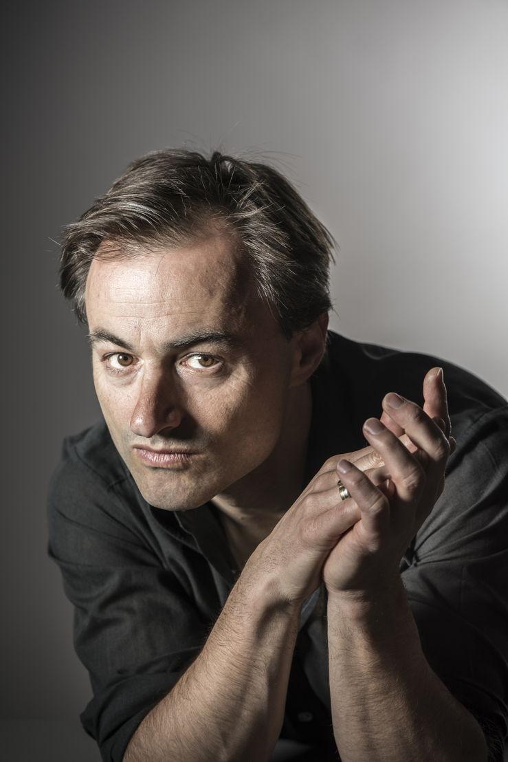 (c) Wim van Eesbeek