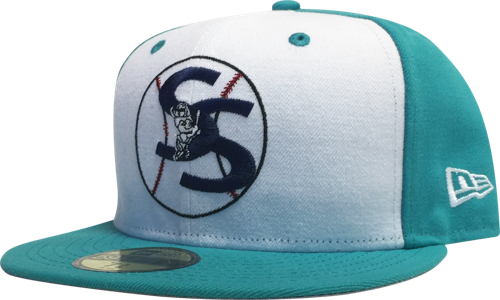 New Era se pone retro con la LMB