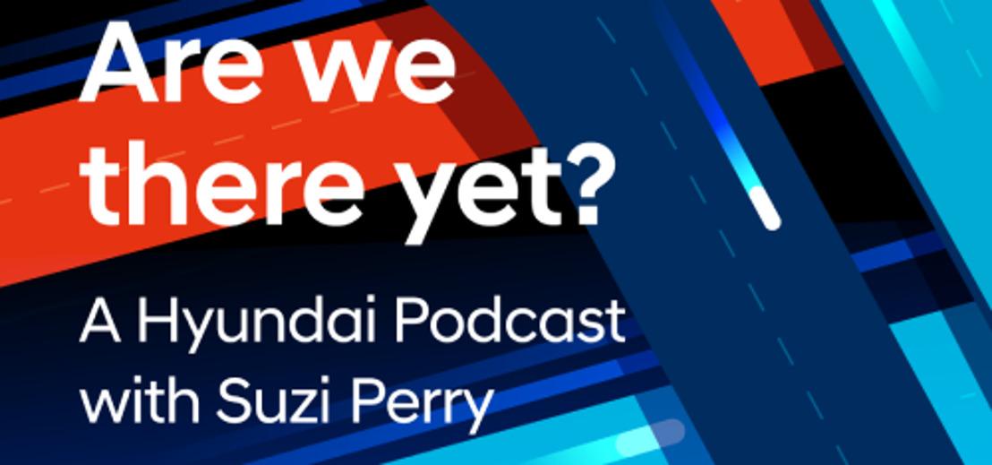Nuovo episodio del podcast Are We There Yet?: come stiamo pulendo gli oceani per un futuro più sostenibile