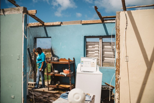 Redesigning National Cash Transfer Programmes in a post-disaster context