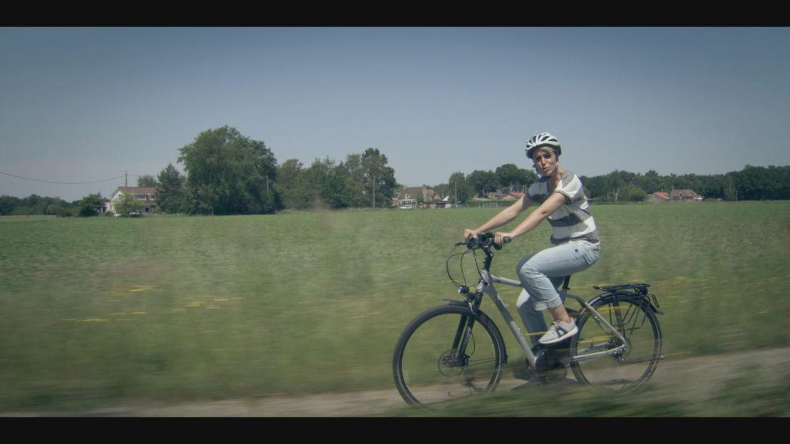 Kan je de investering in een elektrische fiets terugverdienen?<br/>(c) VRT