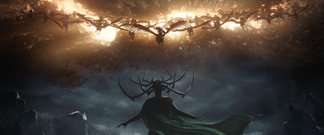 Kinepolis - Marvel's Thor