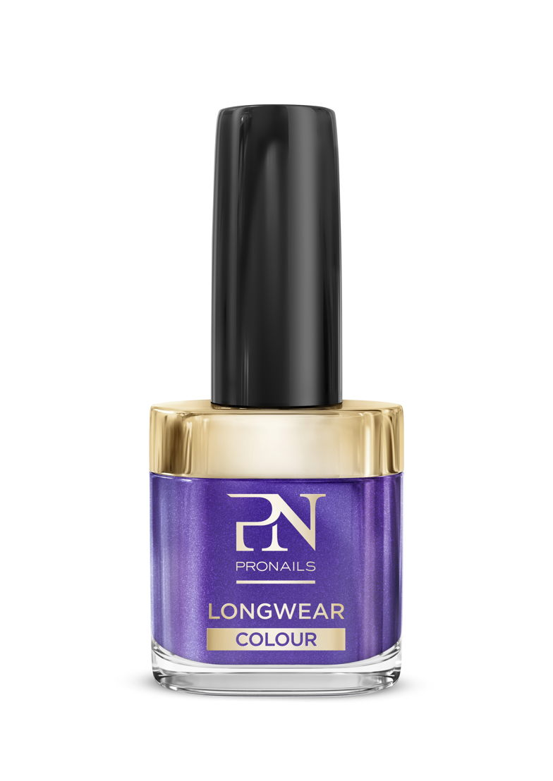 PN Longwear 128 Evening Orchid 10 ml.