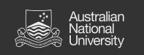 Butterfly bonanza in Northern Australia signifies biodiversity hot spot
