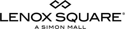 Lenox Square press room Logo