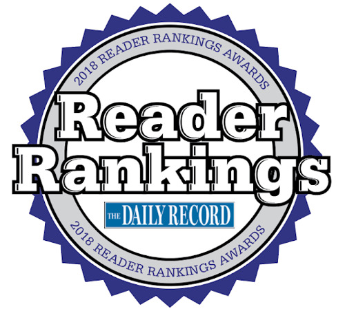 MD Daily Record Readers vote JMRConnect a Top Baltimore Public Relations Agency