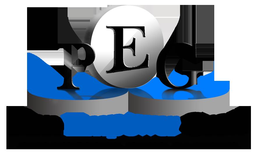 Plan Empower Grow