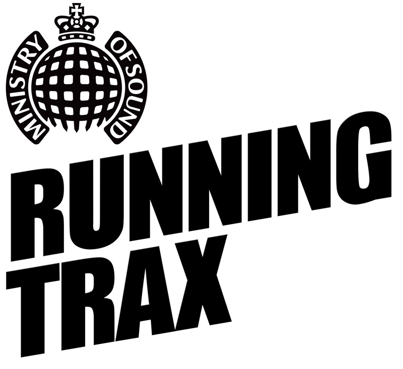MoS-Running_Trax_logo.jpg