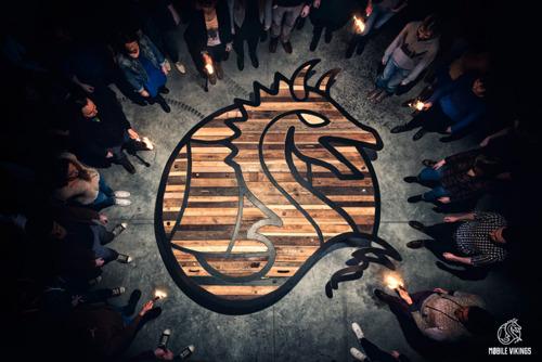 Mobile Vikings gaat deel uitmaken van de Proximus Groep