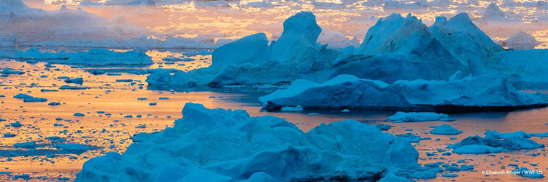 VN-klimaatbesprekingen: beetje vooruitgang en oproep om de nationale klimaatbeloften te versterken