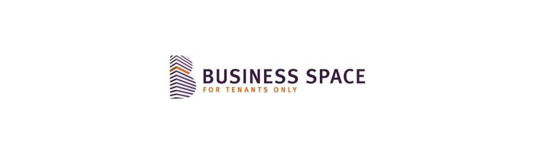 Business Space treedt toe tot het internationale platform EXIS