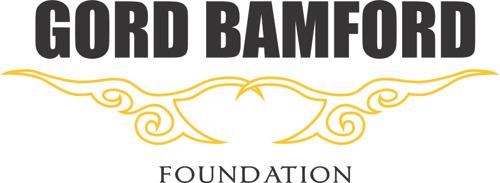 12th Annual Gord Bamford Foundation Charity Golf Classic Returns This August