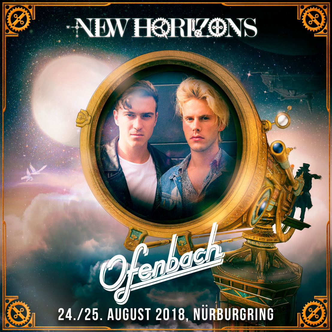 Ofenbach_NH18