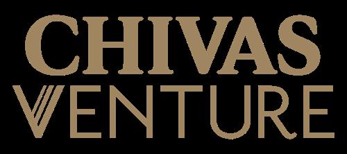Adaptive EyeWorks élu entrepreneur social belge le plus prometteur de l'année