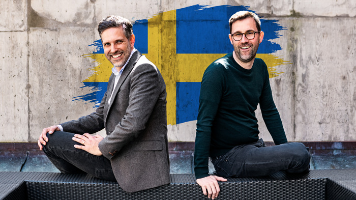 Acquisition of full-service agency Stendahls launches Intracto Group in the Nordics