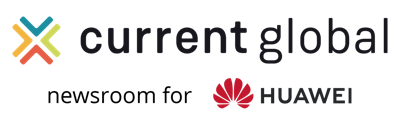 Current Global - Huawei Belgium