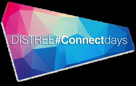 Meet Jooki at DISTREE#Connect