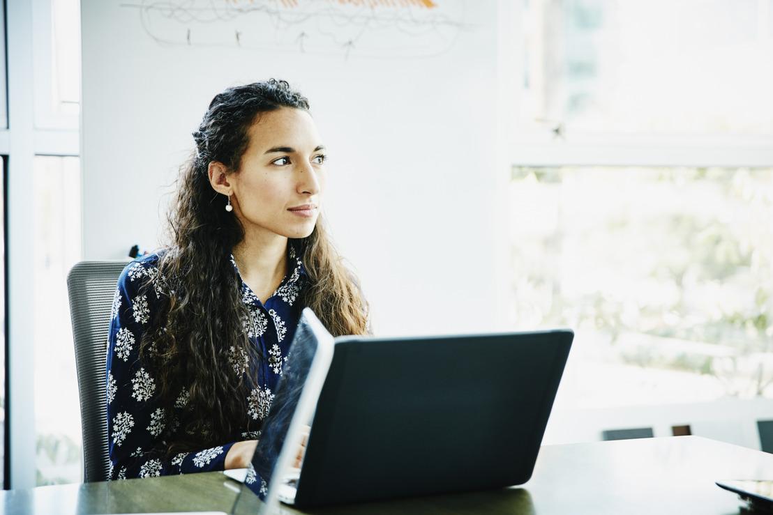 PwC België biedt medewerkers nog meer mogelijkheden om plaatsonafhankelijk te werken