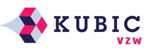Colruyt Group, Deloitte, KBC, Nalantis, Proximus en Ravago lanceren KUBIC als antwoord op de zoektocht naar talent