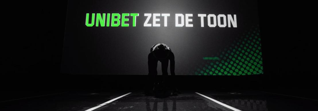 DDB blikt terug op het winnaarsparcours van Unibet
