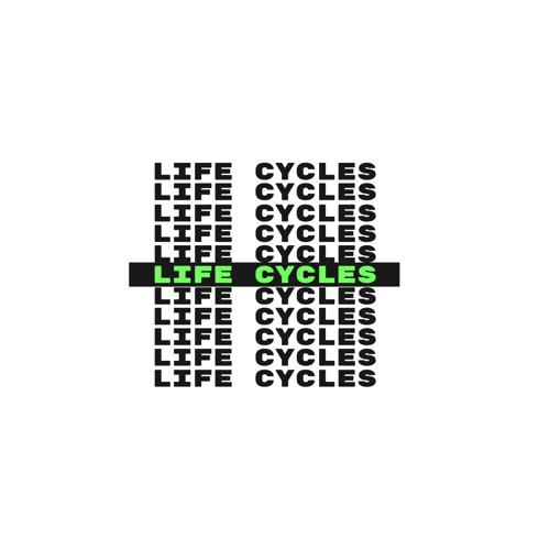 Nieuw LifeCycles evenement brengt wereldtop in architectuur, project- en stadsontwikkeling naar Gent