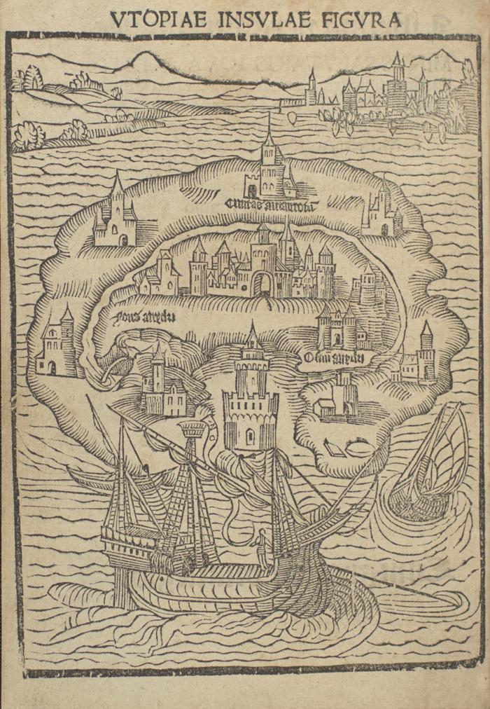 9 trésors de la Bibliothèque royale exposés à Louvain