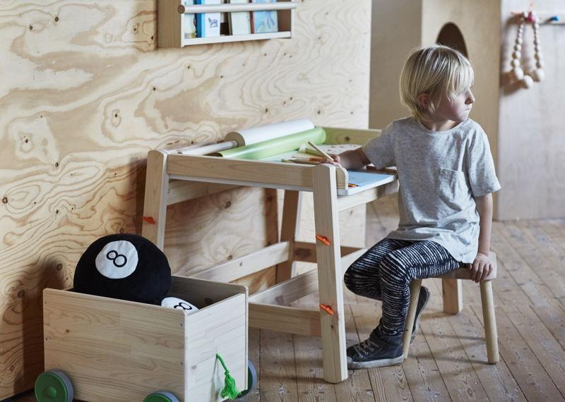 IKEA_FLISAT