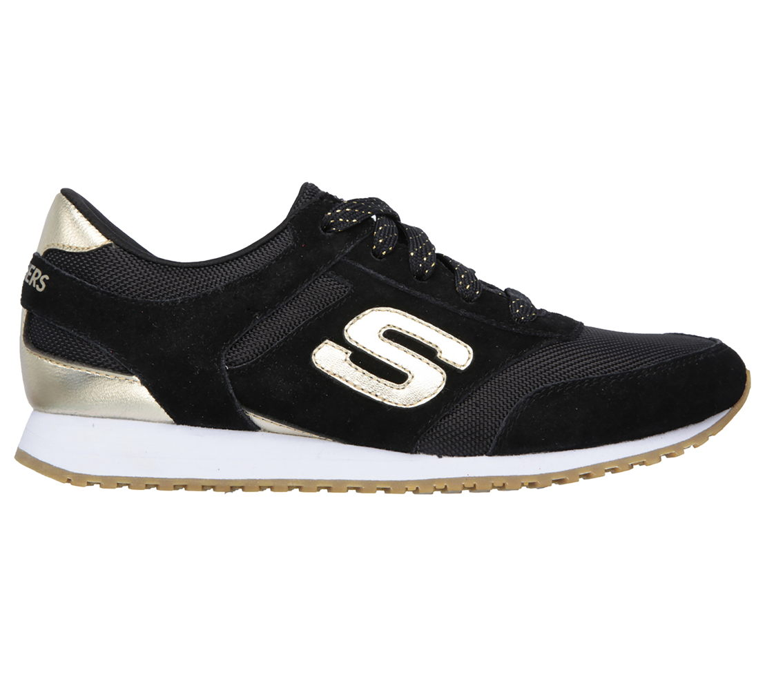 Skechers sneakers - €64,95