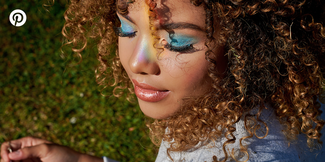 Belleza alrededor del mundo, 11 tendencias top según Pinterest