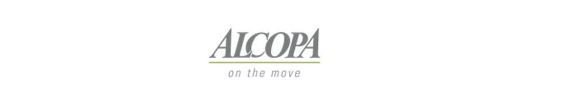 Axel Moorkens nommé Président du Conseil d'Administration du Groupe Alcopa.