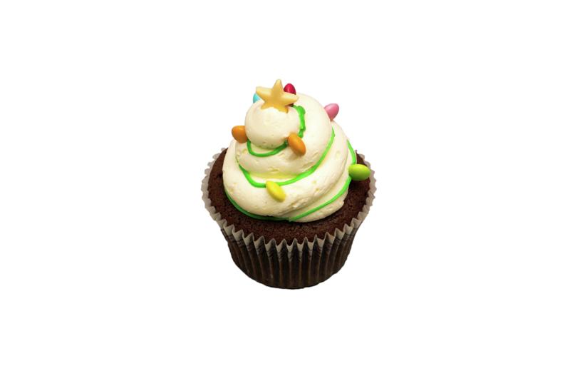 Cupcake-15_rgb.png