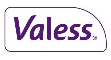 Lekker veggie met Valess