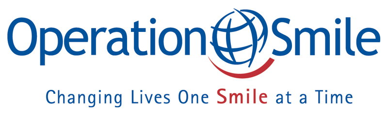 Operation Smile
