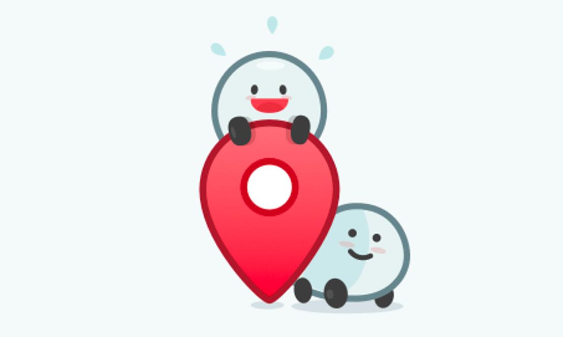 Cómo la comunidad de Waze está ayudando a combatir el COVID-19