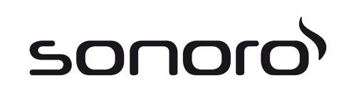 sonoro expandiert: Novis wird neuer Distributor in der Schweiz