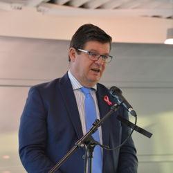 Hyundai Belux entame le déploiement d'un réseau de bornes de recharge publiques et choisit l'électricité verte d'Eneco