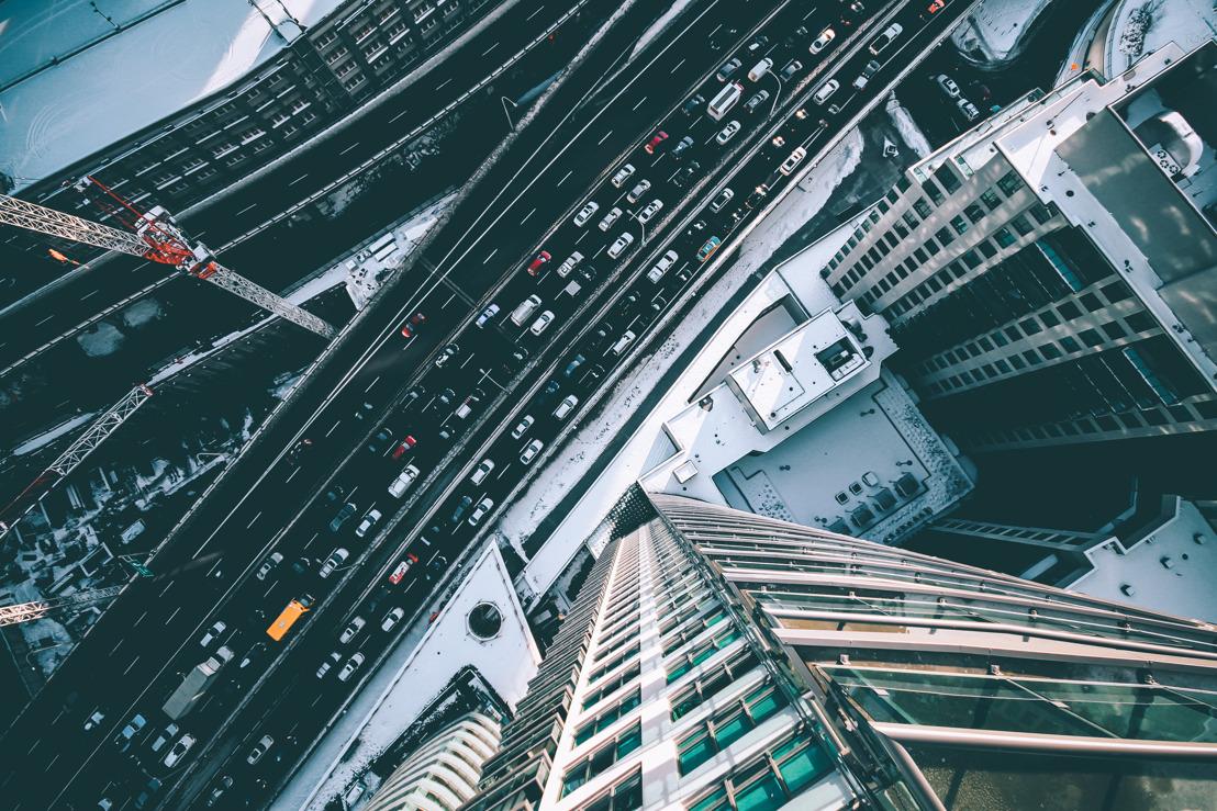 Los corredores de negocios marcan la estrategia para las empresas en la Ciudad de México
