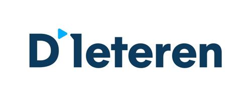D'Ieteren réalise une première acquisition dans le retail du vélo à Bruxelles avec l'achat du magasin Goodbikes