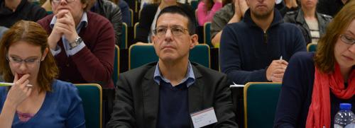 VUB, UAntwerp and Ghent University launch Nova Academy