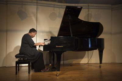 Celebration - Music of American Composers, pic Jan Potgieter (8)_result
