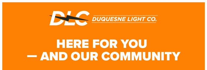 Preview: Duquesne Light Expands Payment Assistance to Support Customers in Need