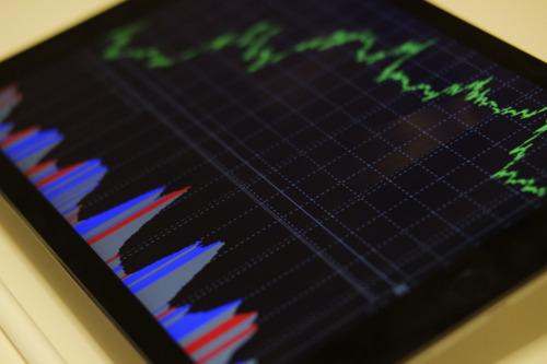 Crece en un 15% el volumen de transacciones de Adyen en Latam