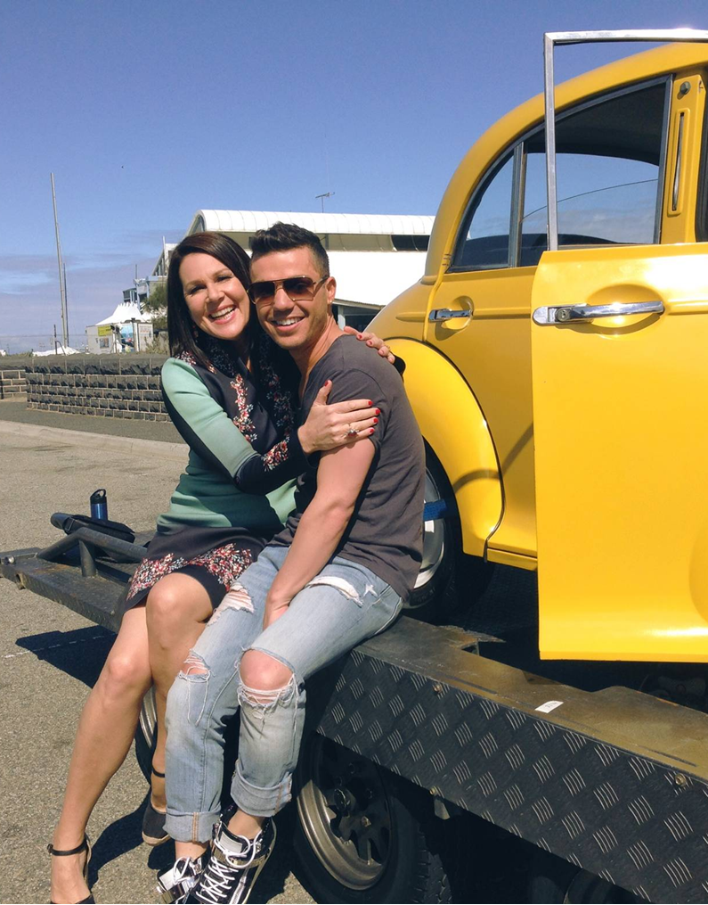 Julia Morris and Anthony Callea.png