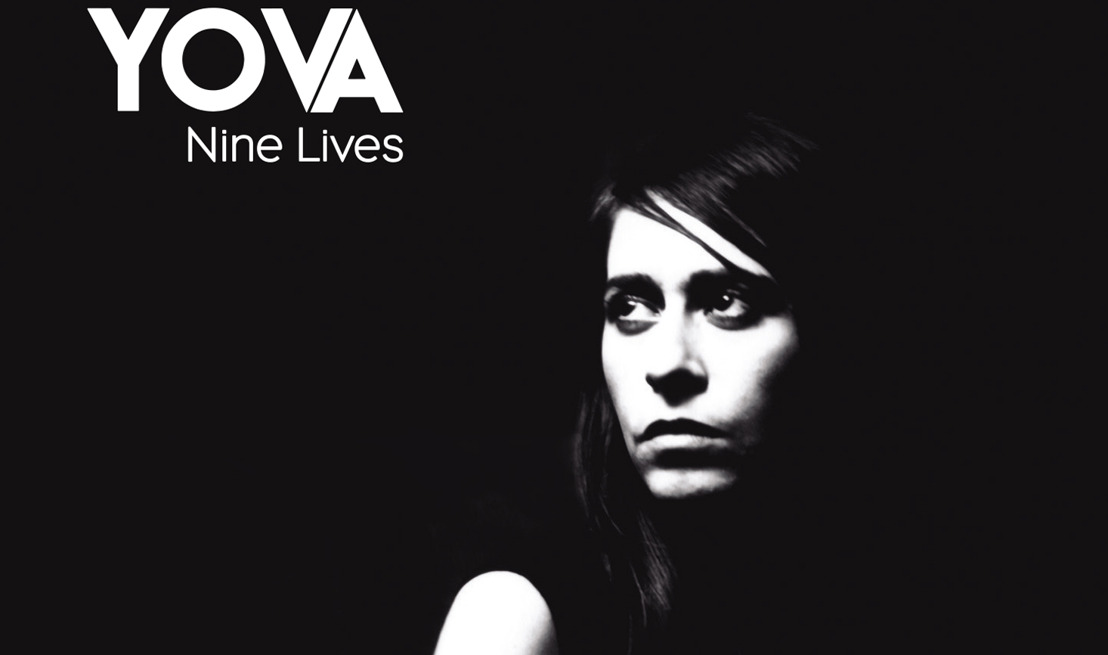 YOVA — Nine Lives