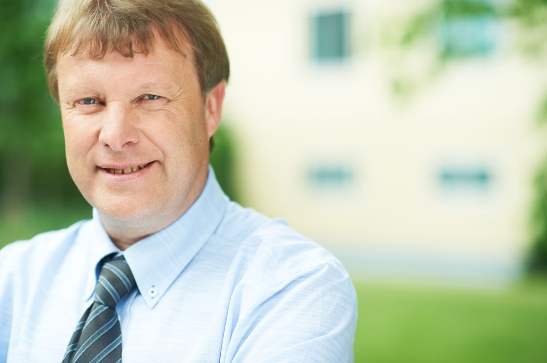 Frank Vander Sijpe