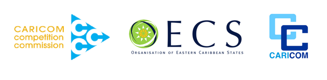 OECS and CARICOM to hold joint session in support of OECS Competition Authority