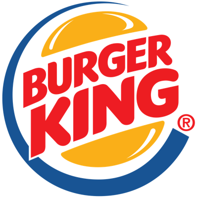Burger King BE press room